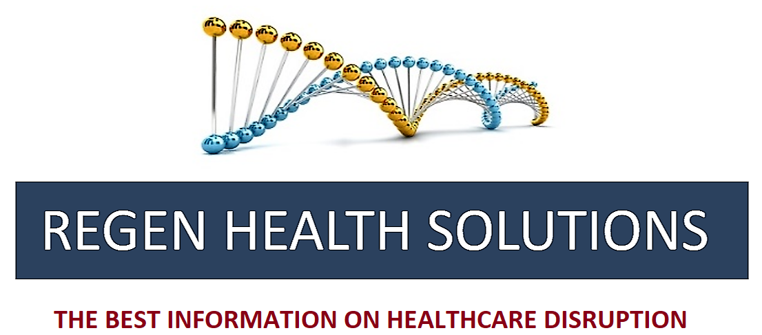 REGENHEALTHSOLUTIONS (RHS)
